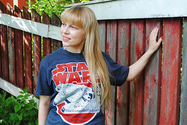 star_wars_paidassa8