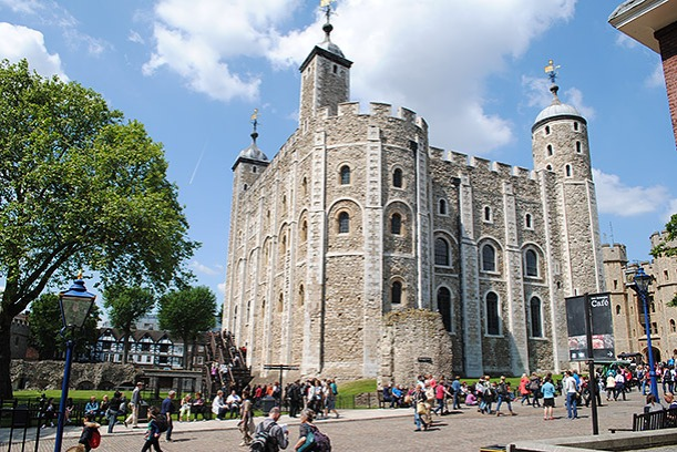 tower_of_london01