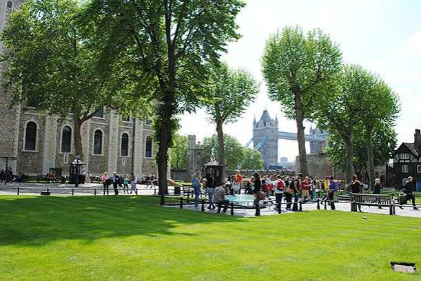 tower_of_london02