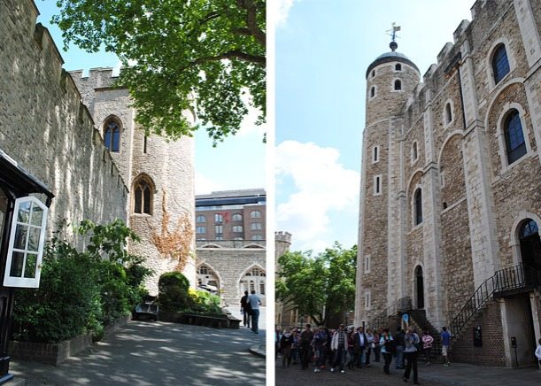 tower_of_london04