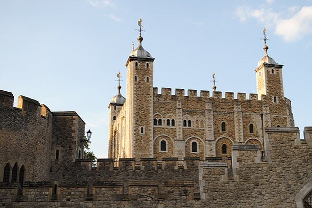 tower_of_london08