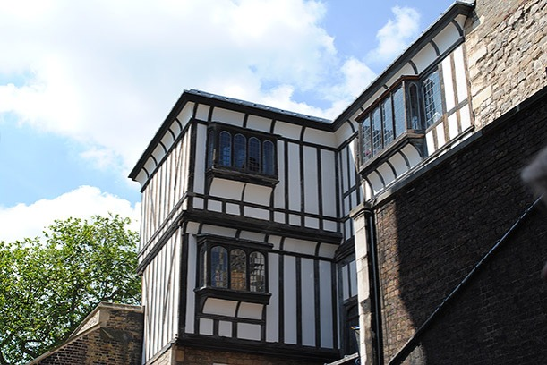 tower_of_london10