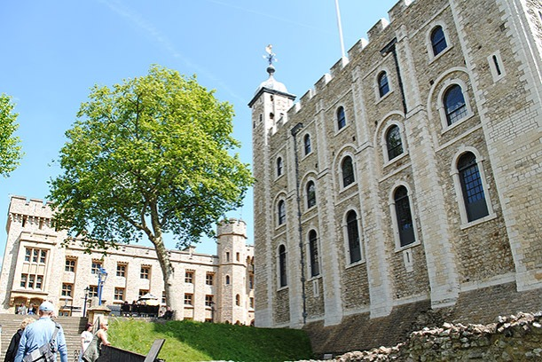 tower_of_london12