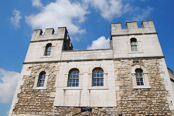 tower_of_london14