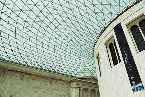 british_museum1