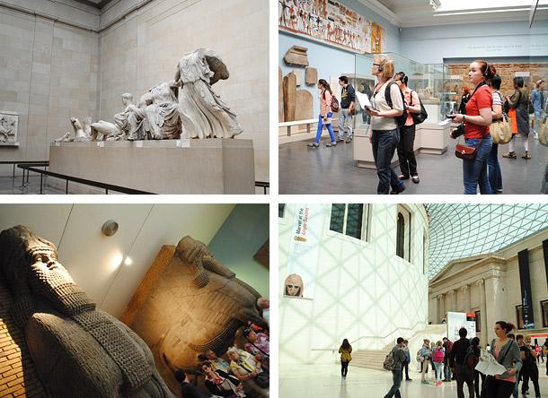 british_museum5