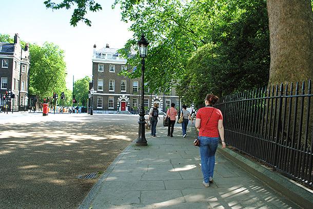 british_museum_outside1