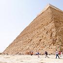 Egypti ja Sharm el-Sheikh