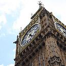Lontoo matkakokemuksia
