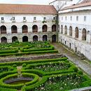 Portugali matkakokemuksia