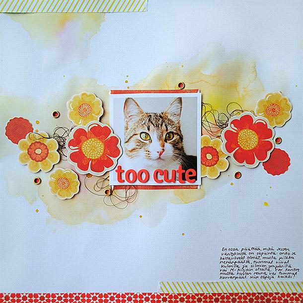 skräppileiska kissasta