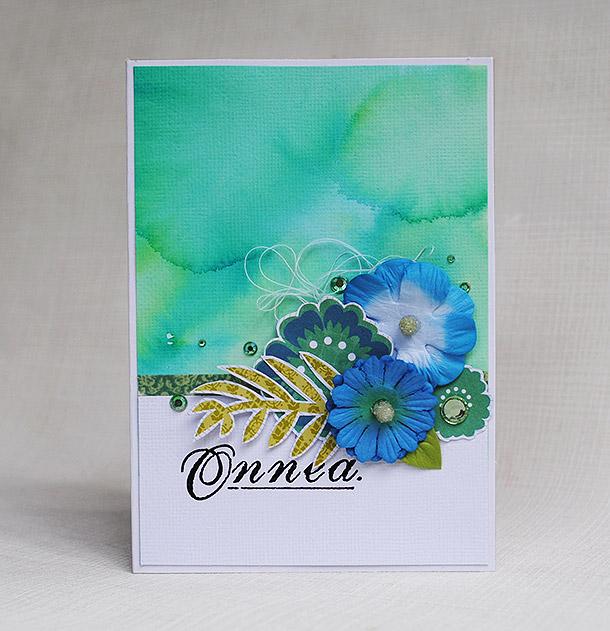 yksinkertainen_kukkakortti