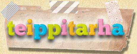 teippitarha_logo_arvonta