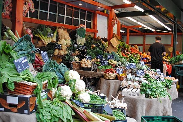borough_market1