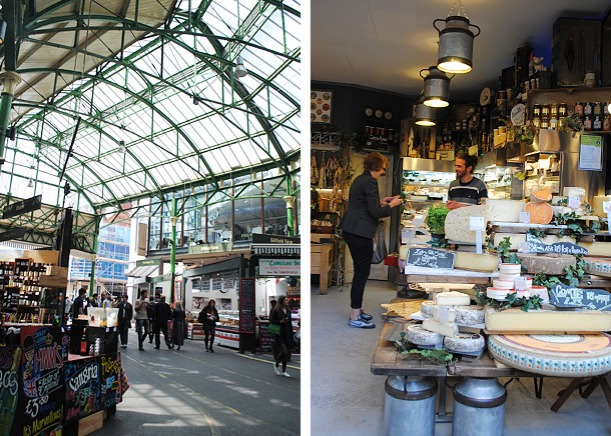 borough_market2