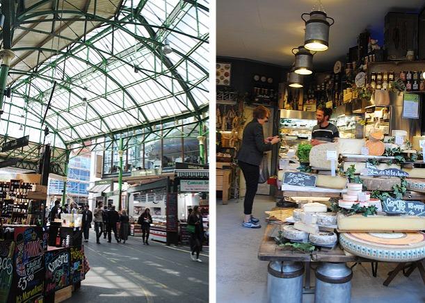 borough_market2