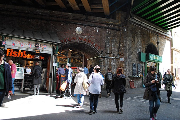 borough_market4