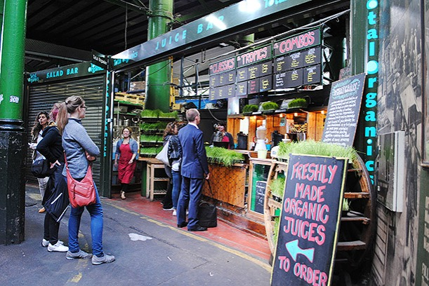 borough_market5