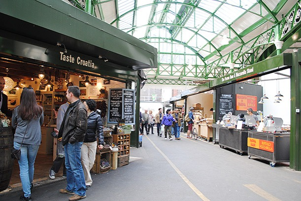 borough_market8