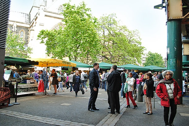 borough_market9