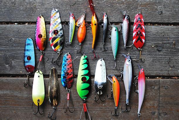 harrastuksena_kalastus1