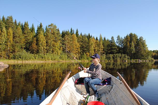 harrastuksena_kalastus2