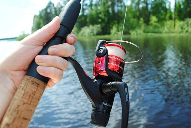harrastuksena_kalastus3