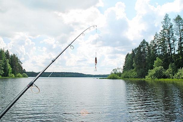 harrastuksena_kalastus4