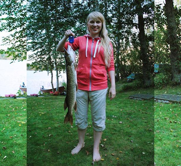harrastuksena_kalastus8