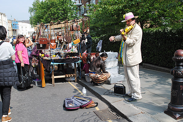 portobello_market6