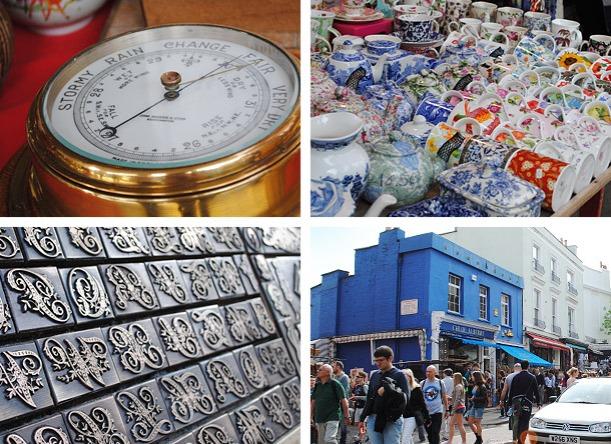 portobello_market7