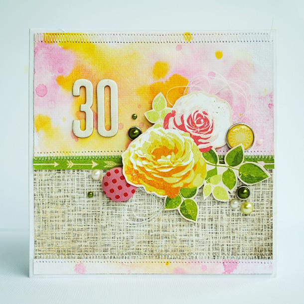 30_vuotiaalle_kukkakortti1
