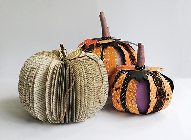 halloween_kurpitsa_vanhasta_kirjasta2