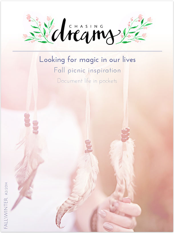 chasing_dreams_magazine