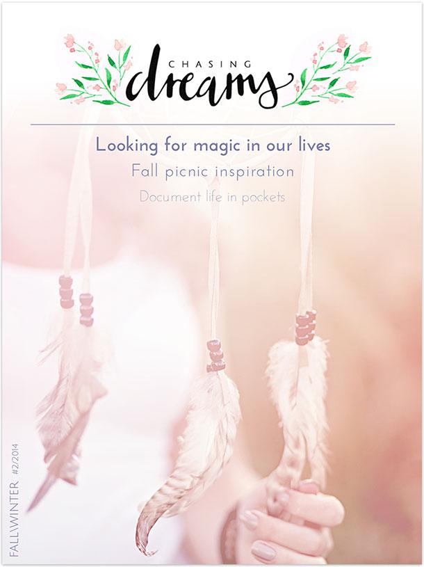 chasing_dreams_magazine