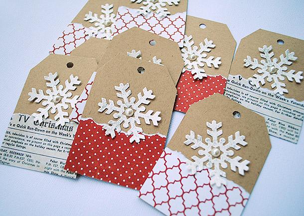 joulupakettikortit1