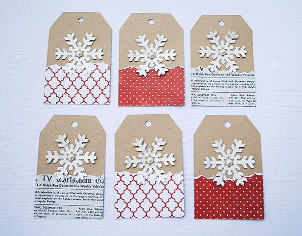 joulupakettikortit2