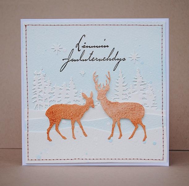 lammin_joulutervehdys1