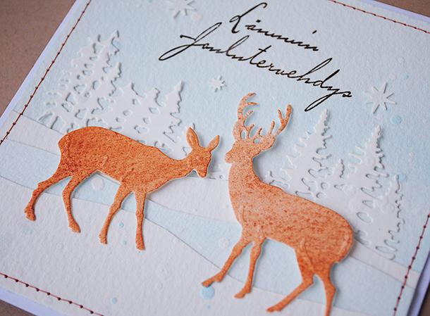 lammin_joulutervehdys3