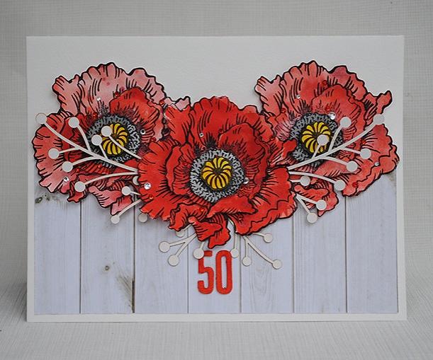 50_vuotiskortti_unikkoleimasimella