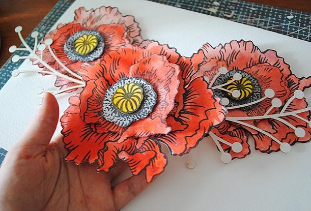 maalauskokeiluja2
